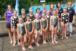 erster frankfurter schwimmverein
